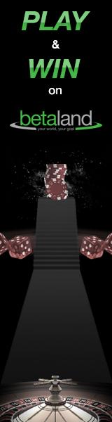 Domino versi 1.64
