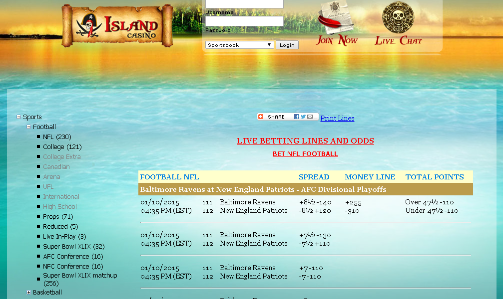 casino royale online slots gratis spielen ohne download